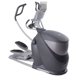 Octane Fitness Q47X Эллиптический тренажер
