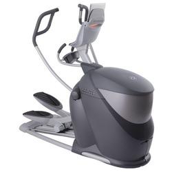 Эллиптический тренажер Octane Fitness Q47X