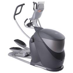 Octane Fitness Q47xi Эллиптический тренажер