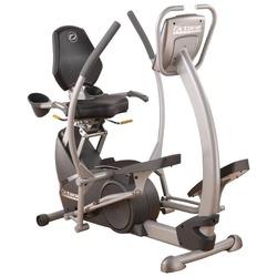 Octane Fitness xR4c Эллиптический тренажер