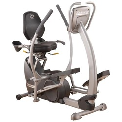 Octane Fitness xR4ci Эллиптический тренажер