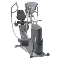 Octane Fitness xR6e Эллиптический тренажер