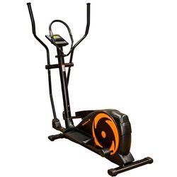 Эллиптический тренажер Optima Fitness OptiCross 15