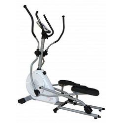 Optima Fitness OptiCross 19 Эллиптический тренажер