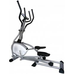 Optima Fitness OptiCross 21 Эллиптический тренажер