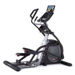 Pro-Form Trainer 7.0 Эллиптический тренажер