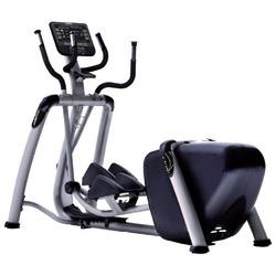 Эллиптический тренажер Pulse Fitness 280G Fusion