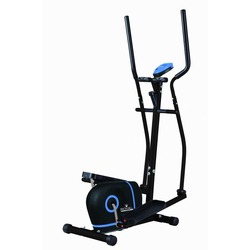 Эллиптический тренажер Royal Fitness арт. DP-418E