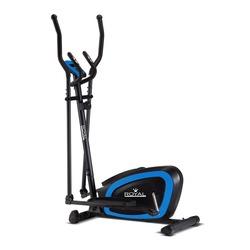 Эллиптический тренажер Royal Fitness арт. DP-E020