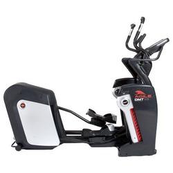 Эллиптический тренажер Smooth Fitness Agile DMT