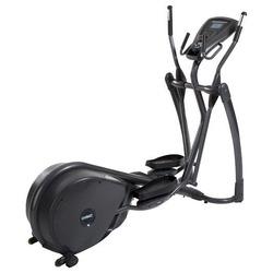 Эллиптический тренажер Smooth Fitness CE 2.1