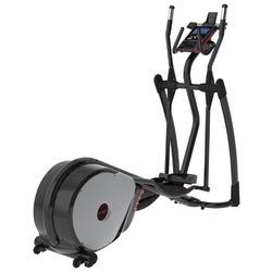 Smooth Fitness CE 3.6 Эллиптический тренажер