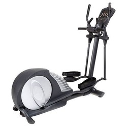 Smooth Fitness CE 7.4 Эллиптический эргометр