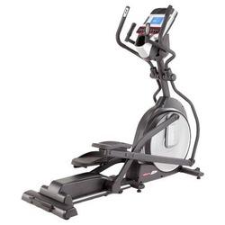 Sole Fitness E25 Эллиптический тренажер