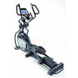 Эллиптический тренажер Sole Fitness E35