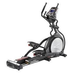 Sole Fitness E55 Эллиптический тренажер