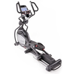 Sole Fitness E95 (2013) Эллиптический тренажер
