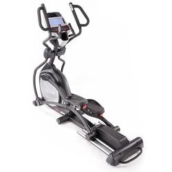 Эллиптический тренажер Sole Fitness E95 (2013)