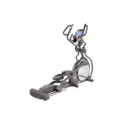 Эллиптический тренажер Sole Fitness E98
