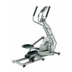Spirit Fitness XG200 Эллиптический тренажер