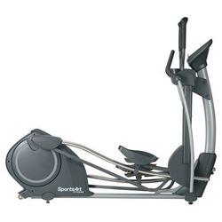 Эллиптический тренажер Sports Art E821