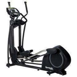 Эллиптический тренажер Sports Art E845