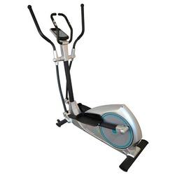 Sundays Fitness K8718HP Эллиптический тренажер