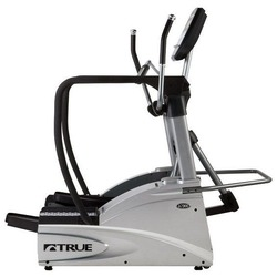 True Fitness LC900-E2W Эллиптический эргометр