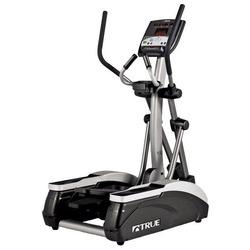 True Fitness M30 Эллиптический эргометр