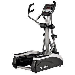 True Fitness M50 Эллиптический эргометр