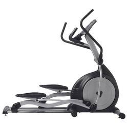 True Fitness PS100 Эллиптический эргометр