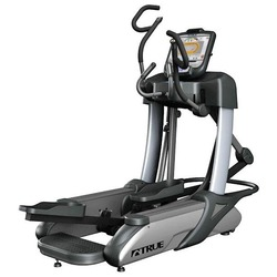 True Fitness TS1000E-10T Spectrum Эллиптический тренажер