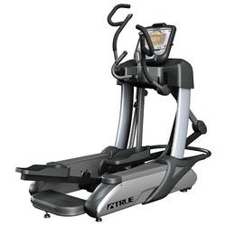 True Fitness TS1000E-15TFT Spectrum Эллиптический тренажер