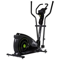 Эллиптический тренажер Zipro Fitness Dunk