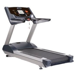 "Беговая дорожка AeroFIT Pro 9900T-15""LCD"