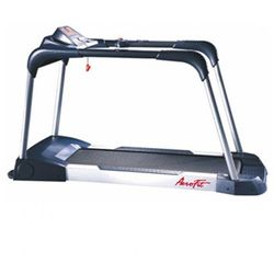 AeroFIT Walkpal Pro Беговая дорожка