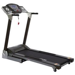 Alpha Fitness Miracle Беговая дорожка
