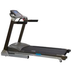 Беговая дорожка Alpha Fitness Prime