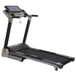 Беговая дорожка Alpha Fitness Rapid