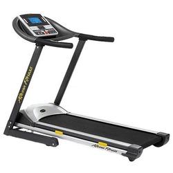 Altezza Fitness Perfecta 4.2 Беговая дорожка