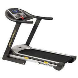 Altezza Fitness Perfecta 7.3 Беговая дорожка