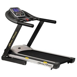 Altezza Fitness Perfecta 9.5 Беговая дорожка