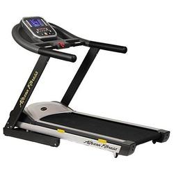 Беговая дорожка Altezza Fitness Perfecta 9.5