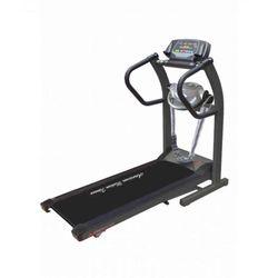 American Motion Fitness 8210 Беговая дорожка