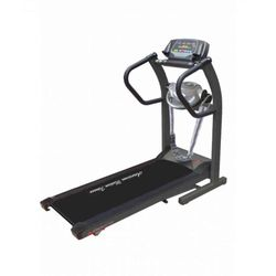 Беговая дорожка American Motion Fitness 8210