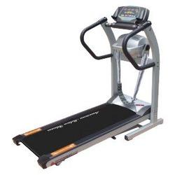 Беговая дорожка American Motion Fitness 8221S