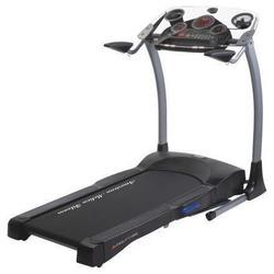 Беговая дорожка American Motion Fitness 8290