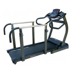 American Motion Fitness 8643E Беговая дорожка