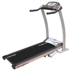 American Motion Fitness AC0-L Беговая дорожка