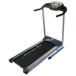 American Motion Fitness B0 Беговая дорожка